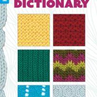 Reviews Archives   Oombawka Design Crochet