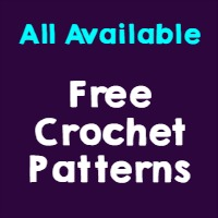 All Oombawka Design Free Crochet Patterns by Date