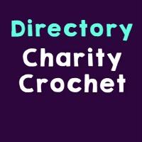 Directory Charity Crochet