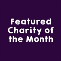 Featured Charity of the Month