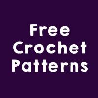 FREE CROCHET PATTERNS ODC