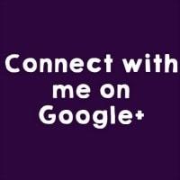 Google+ ODC