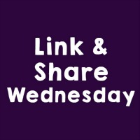 Link and Share Wednesday