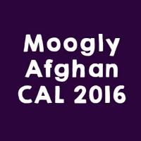 MOOGLY AFGHAN CAL 2016