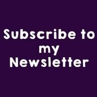 Newsletter ODC