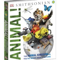 Knowledge Encyclopedia: Animal!
