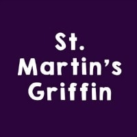 ST MARTINS GRIFFIN