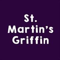 ST MARTINS GRIFFIN