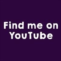 Youtube ODC