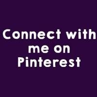 pinterest ODC