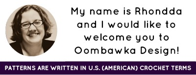 2016-welcome-to-oombawka-design-crochet-3