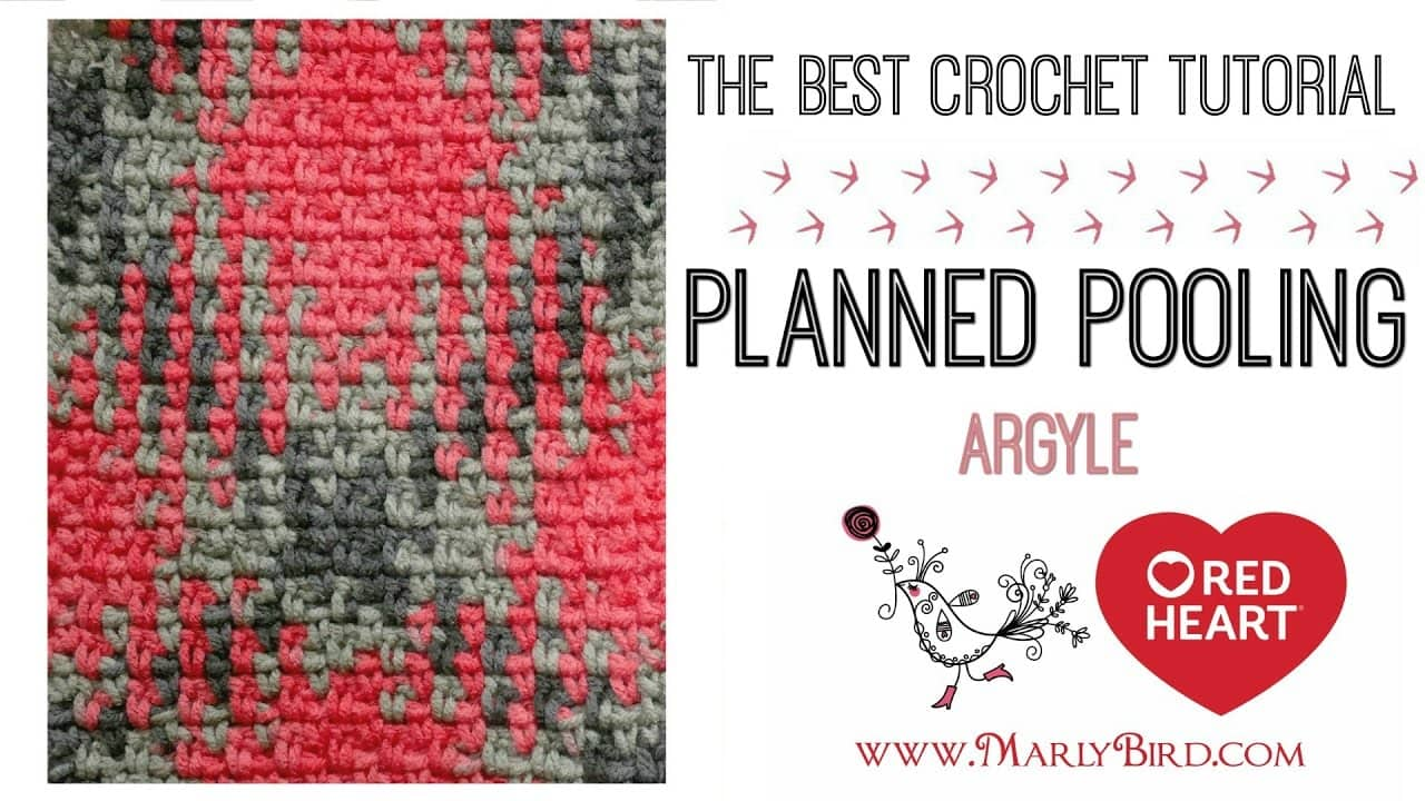 Free Crochet Paperback Book Cover Pattern ~ Old fashioned paperback book cover crochet pattern u oombawka