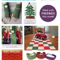 Featured Favorites Include FREEBIES!