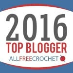 2016 TOP BLOGGER AFC