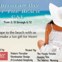 #CelebrateMomCAL 2017 with Mother's Day At the Beach! – CAL Details