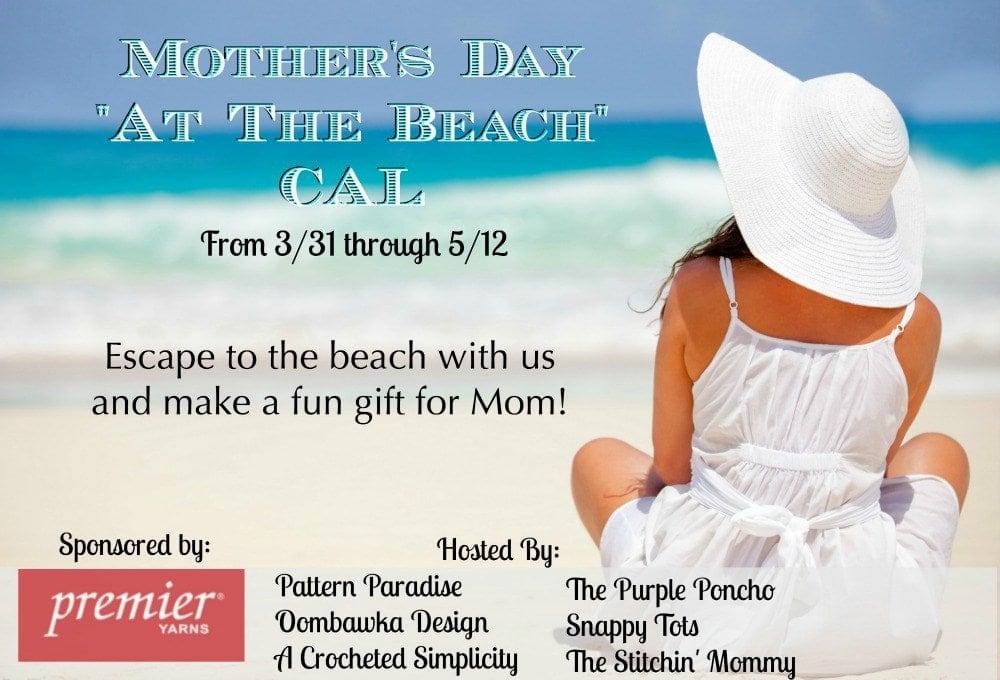 #CelebrateMomCAL Mothers Day Inspired CAL