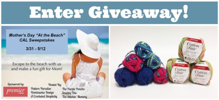 Giveaway-Graphic-#CelebrateMomCAL Mothers Day Inspired CAL