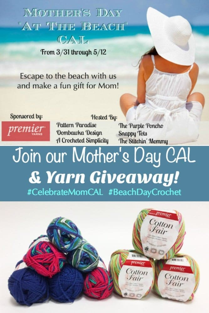 Mothers-Day-CAL-pinterest