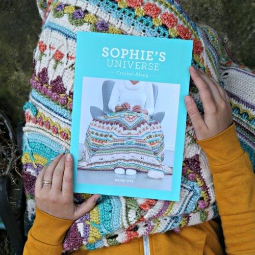 Sophies-Universe-Book-Dedri-Uys-Scheepjes