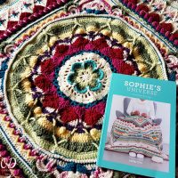 Sophie's Universe The Book!