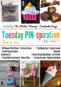 Tuesday-PIN-spiration-Link-Party-Week-41
