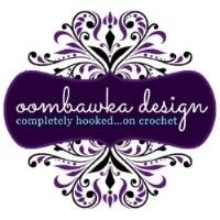 Oombawka Design Image