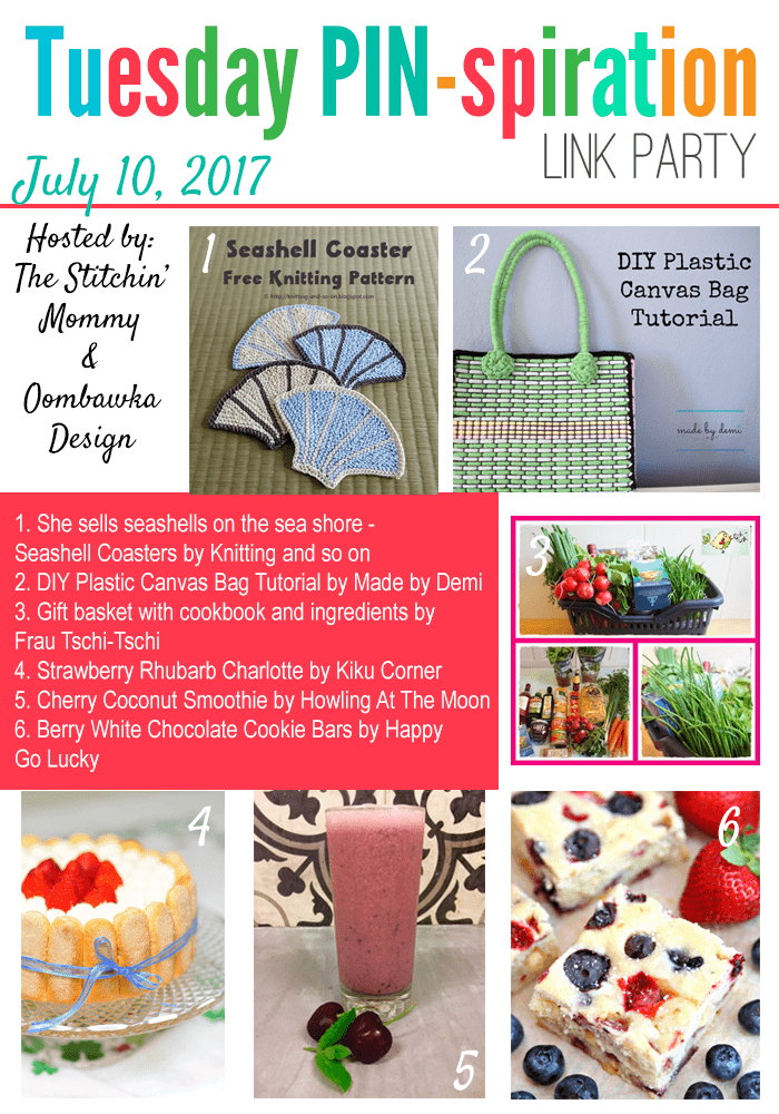 Tuesday-PIN-spiration-Link-Party-Week-45-7-10-17