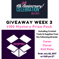 OOMBAWKA DESIGN'S 4TH BLOG ANNIVERSARY CELEBRATION – JULY 2017 – GIVEAWAY WEEK 3 – MYSTERY PRIZE PACK!