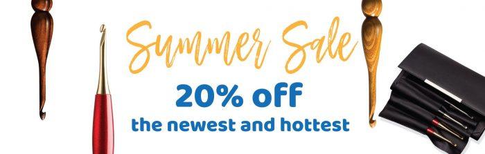 Furls Summer Sale
