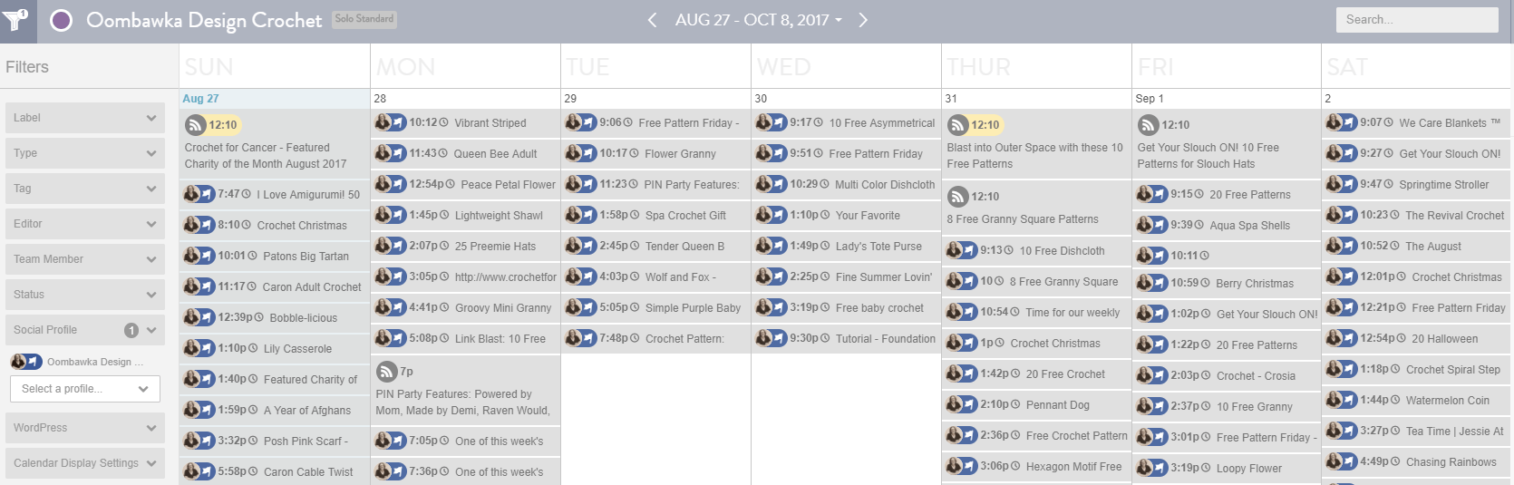 CoSchedule Calendar ‹ Oombawka Design Crochet — WordPress (1)