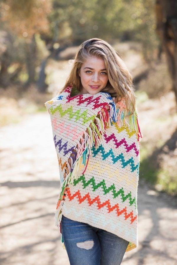 Modern-Tapestry-0408