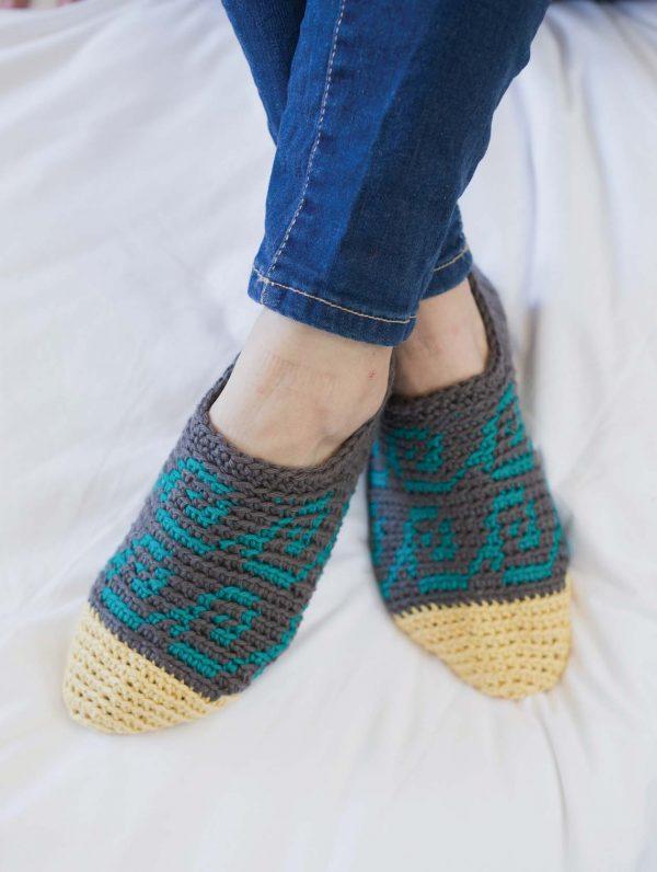 Modern_Tapestry_Crochet-100