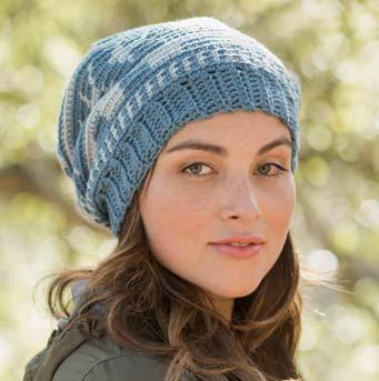 Modern_Tapestry_Crochet-71b