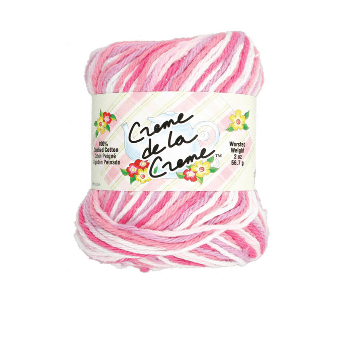 Get Extra Savings on Yarn this Week