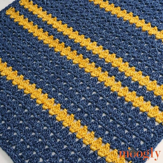 Ethan_Baby_Blanket_-_flat__turned__moogly_medium2