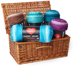 NewYarns-yarn-Super_Saver_Ombre