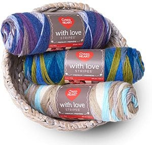 NewYarns-yarn-With_Love_Stripes
