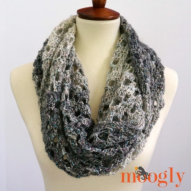 Opal-Arrows-Infinity-Scarf-DIR__1__medium2