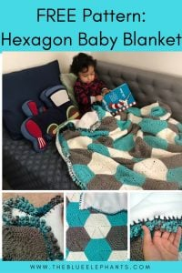 The Wednesday Link Party Featured Favorites Party 215