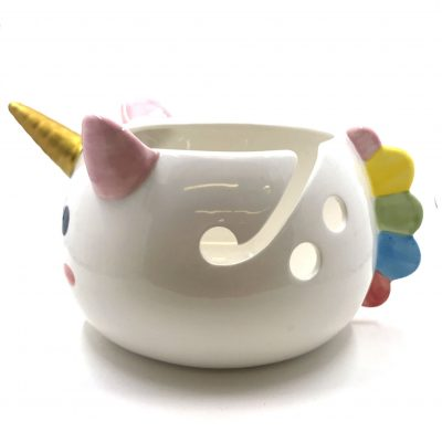 DGY Black Friday Yarn Bowl Sales