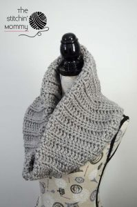 Chunky-Ribbed-Cowl-3