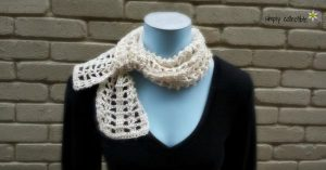 Coralines-Summer-Crush-Scarf-2a-600x314