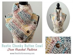 Rustic-Chunky-Button-Cowl-pinimg