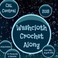 2018-CAL-Central-Washcloth-Crochet-Along-square-600x600