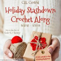 2018-Holiday-Stashdown-Crochet-Along-Square-600x600