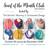 2018-Scarf-of-the-Month-Club-2018-button-700x700