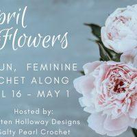 April-Flowers-1
