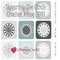 Squaring the Circle CAL