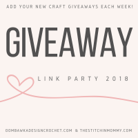 Giveaway Party 2018 sm