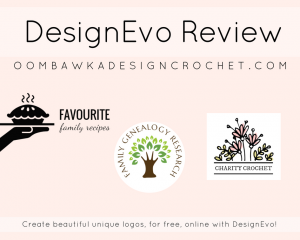Make A Free Logo With DesignEvo